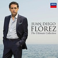 Juan Diego Flórez – Juan Diego Flórez - The Ultimate Collection