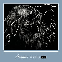 The Marlowe Dramatic Society & Professional Players – Shakespeare: King Lear