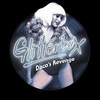 Simon Dunmore – Glitterbox - Disco's Revenge