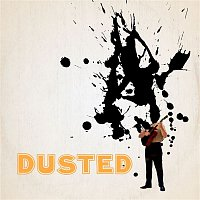 Dusted – Total Dust