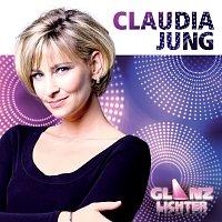 Claudia Jung – Glanzlichter