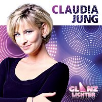 Claudia Jung – Glanzlichter