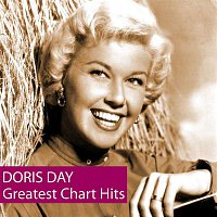 Doris Day – Greatest Chart Hits