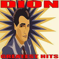 Dion – Greatest Hits
