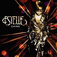Estelle – Shine
