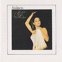 Isabel Pantoja – Al Alimon