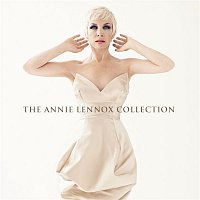 Annie Lennox – The Annie Lennox Collection
