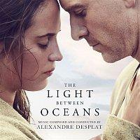 Alexandre Desplat – The Light Between Oceans (Original Motion Picture Soundtrack)