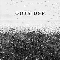 Outsider – Outsider