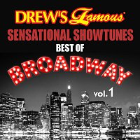 The Hit Crew – Drew's Famous Sensational Showtunes Best Of Broadway [Vol. 1]