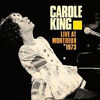 Carole King – It's Too Late [Live]