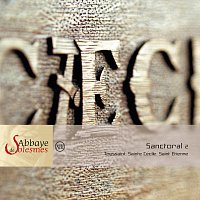 Choeur des moines de l'Abbaye de Solesmes, Dom Joseph Gajard, Dom Jean Claire – Sanctoral 2: Toussaint, Ste Cécile, St Etienne