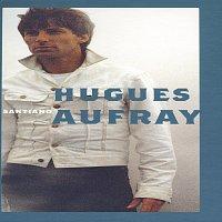 Hugues Aufray – Santiano