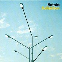 Ratata – Kollektion
