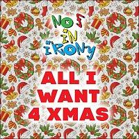 Mariah Carey – All I Want 4 Xmas