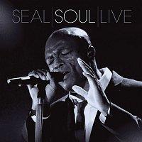 Seal – Soul Live