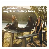 Sugababes – Angels With Dirty Faces