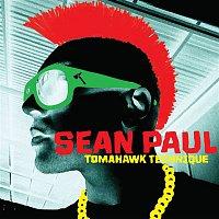 Sean Paul – Tomahawk Technique