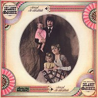 Delaney & Bonnie – Accept No Substitute