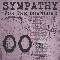 Sympathy For The Download Sampler – Sympathy For The Download 00