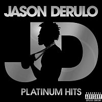Jason Derulo – Platinum Hits