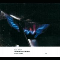 Evan Parker Electro-Acoustic Ensemble – Drawn Inward