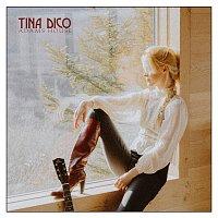 Tina Dico – Adams House