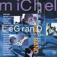 Michel Legrand – Big Band