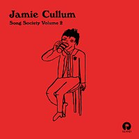 Jamie Cullum – Song Society Volume 2