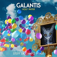 Galantis – Holy Water (Steff da Campo Remix)