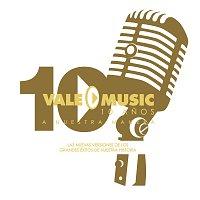 Různí interpreti – Vale Music 10 Anos / A Nuestra Manera