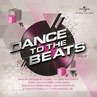 Různí interpreti – Dance To The Beats, Vol. 2