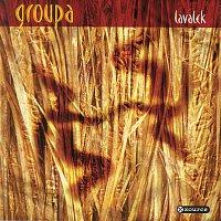 Groupa – Lavalek