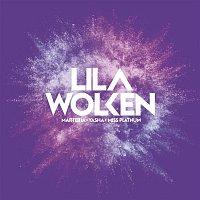 Marteria, Yasha, Miss Platnum – Lila Wolken (Beathoavenz Remix)