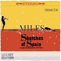 Miles Davis – Sketches Of Spain 50th Anniversary (Legacy Edition)