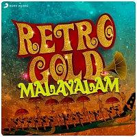 M.G. Radhakrishnan, M.G. Sreekumar – Retro Gold Malayalam