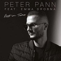 Peter Pann – Rest Of Time (feat. Emma Drobná)