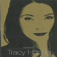 Tracy Huang – Essential