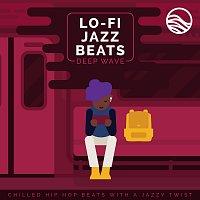Deep Wave – Lo-Fi Jazz Beats