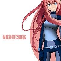 Cascada – Nightcore