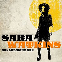 Sara Watkins – Sun Midnight Sun