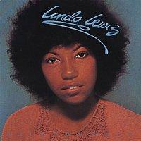 Linda Lewis – Fathoms Deep