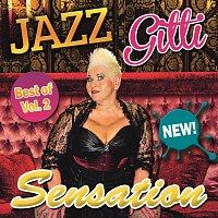 Jazz Gitti – Sensation