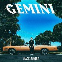 Macklemore – Good Old Days (feat. Kesha)