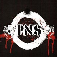PNS – PNS
