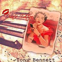 Tony Bennett – Diva's Edition