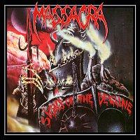 Massacra – Signs of the Decline (Reissue + Bonus)