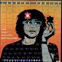 Laurent Voulzy – Bopper En Larmes