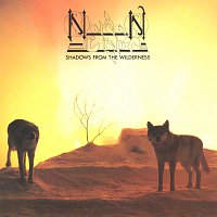 Norden Light – Shadows From The Wilderness