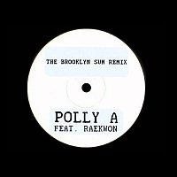Polly A, Raekwon – The Brooklyn Sun [Remix]